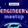 【初英語ミートアップ】Engineers Meetup: Backend, API and Architecture 参加レポート
