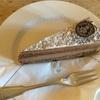 【ドイツ旅行】ミュンヘンのおすすめカフェ♡ダルマイヤーはお惣菜も美味しそうでした