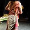 ジャワ舞踊、男性舞踊の大御所から学んだこと(2)~時間とスペース、気、深いところとの繋がり