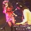 Addiction Vol.11 - Are You Ready _ Char Ann Lewis