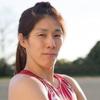 おめでとう!吉田沙保里が銀メダル獲得!
