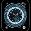 Apple Watchに新しく追加された文字盤の一覧【watchOS 8】【2021年版】