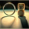 私が結婚指輪を外したわけ