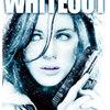 映画感想:「ホワイトアウト」(55点/サスペンス)