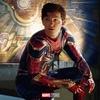 【私達が見たかったもの、見ていたもの】『スパイダーマン:ファー・フロム・ホーム』 ネタバレ・感想・レビュー