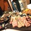 【オススメ5店】松本市(長野)にある鍋が人気のお店