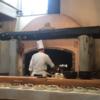 #軽井沢移住者グルメ100選 - フランス暖炉料理 ピレネー