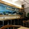 キレイなお店で名古屋名物モーニング食べるならepic coffeeへ