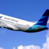 2019年12月 コモド&バリ島旅行 準備編② ~ インドネシア国内線予約・安心を買ってガルーダインドネシア航空にしました。 ~