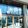 Racines FARM to PARK【池袋*カフェ】