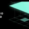 【投資】投資信託のFOLIOのROBO PRO成績が非常に良かった(年利12%達成するかも)