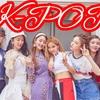 【5月~9月】今年のK-POPも良い曲だらけ