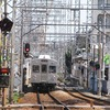 【活動記録】 東急池上線・多摩川線(2012年5月)その2