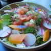 🍀🍀miso~こころに美味しい空間~ 兵庫豊岡市 オーガニック料理 野菜料理 カフェ 無添加