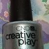 Creative Play - Nail Lacquer