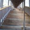 東北旅行 ― 記念館と童話村 ―