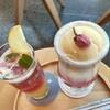 スターバックスリザーブ ロースタリー東京で思いのまま飲み食いしてきました!幸せ!