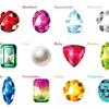 パワーストン 4月の誕生石はダイヤモンド