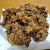 【男の料理】第2回男飯!初めて唐揚げ作ったら揚げ過ぎた!