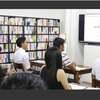 【残席1】9月19日日本橋ビジネス教室士業限定セミナーのご案内