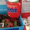 11月11日:リメバランスデー。赤いポピーがイギリスを埋めつくす、そして白いポピー