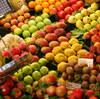 【食事の順番】果物を食べるタイミングは食後のデザートの時ではありません