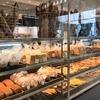 中国のパン屋チェーンがAIによるパン認証でスマートパン屋に