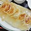 【東京田町 歓迎】 蒲田の名店歓迎の羽つき餃子が田町でも食べれます