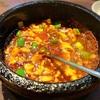 🥟中華料理を食べました🥟
