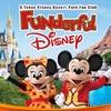 ファンダフル・ディズニー入会に必要な年会費と支払い方法