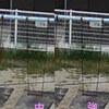 GX7mark2の超解像とiDレンジコントロールを比較してみた