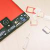 格安SIMのスマホセットは端末スペックを十分に調査すべし!