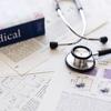 医学英語論文がサクッと読めるようになるコツ教えます