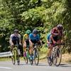 全日本自転車競技選手権大会 U23ロードレース