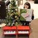 【☆ギフトにおすすめ☆】人気のミニピアノ販売中!