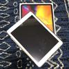 買ってしまったNew iPad Pro