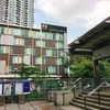 【FX Hotel Metrolink Makkasan】空港と繁華街にアクセスが良いタイ・バンコクのホテル