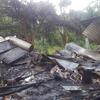 Shivamファミリー 自宅焼失支援プロジェクト まとめ