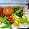 【バンコクコスパ飯⑧】プノンポン駅を降りればそこはぶっかけ飯パラダイス!!コスパ抜群で好みの料理でオリジナル丼だ!!!!