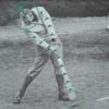第一章 プレイヤーがボールを打つとき、実際には何が起きているのか?(その3)