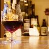 TAP⑥開栓:ニュージランド・マールボロの樽生赤ワイン『ALLAN SCOTT Scott Base Pinot Noir』