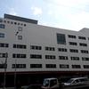 札幌市 ハンバーグ DUTCH / すんごいベーコン どっちが主役?