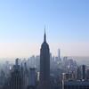 ニューヨークで気をつけるべきこと?