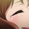 アニメにおける涙-『響け! ユーフォニアム』をめぐって(前編)