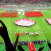 【5/27最新】UEFAチャンピオンズリーグ2019/2020 全出場クラブ&登場ラウンド一覧