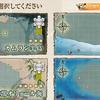 艦これ中盤攻略覚書。Stage2(南西諸島海域)を突破せよ!