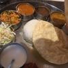 コスパ最強で絶品インド料理が楽しめる御徒町の『VENU'S(ヴェヌス)』