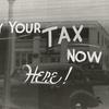 相続税の基本~相続発生の際に検討すること