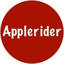 Applerider's Gadget