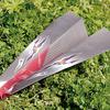 紙飛行機専用紙ハイタカソニックビヨンド